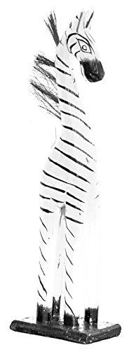 Deko Zebra -